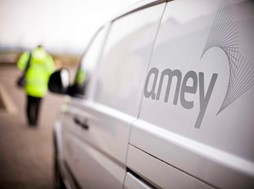 Amey van and hi-vis.jpg