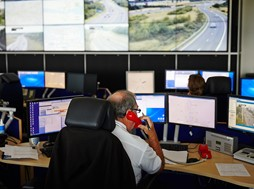Traffic Scotland Control Centre.jpg