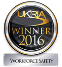 UKRIA Emblems 2016 Winners-22.png