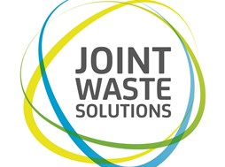 JointWasteSolutions